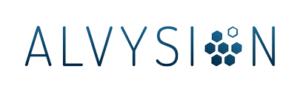 Alvysion logo