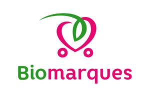 Logo_Biomarques