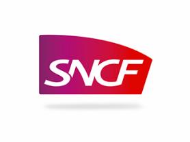 SNCF mobilité logo