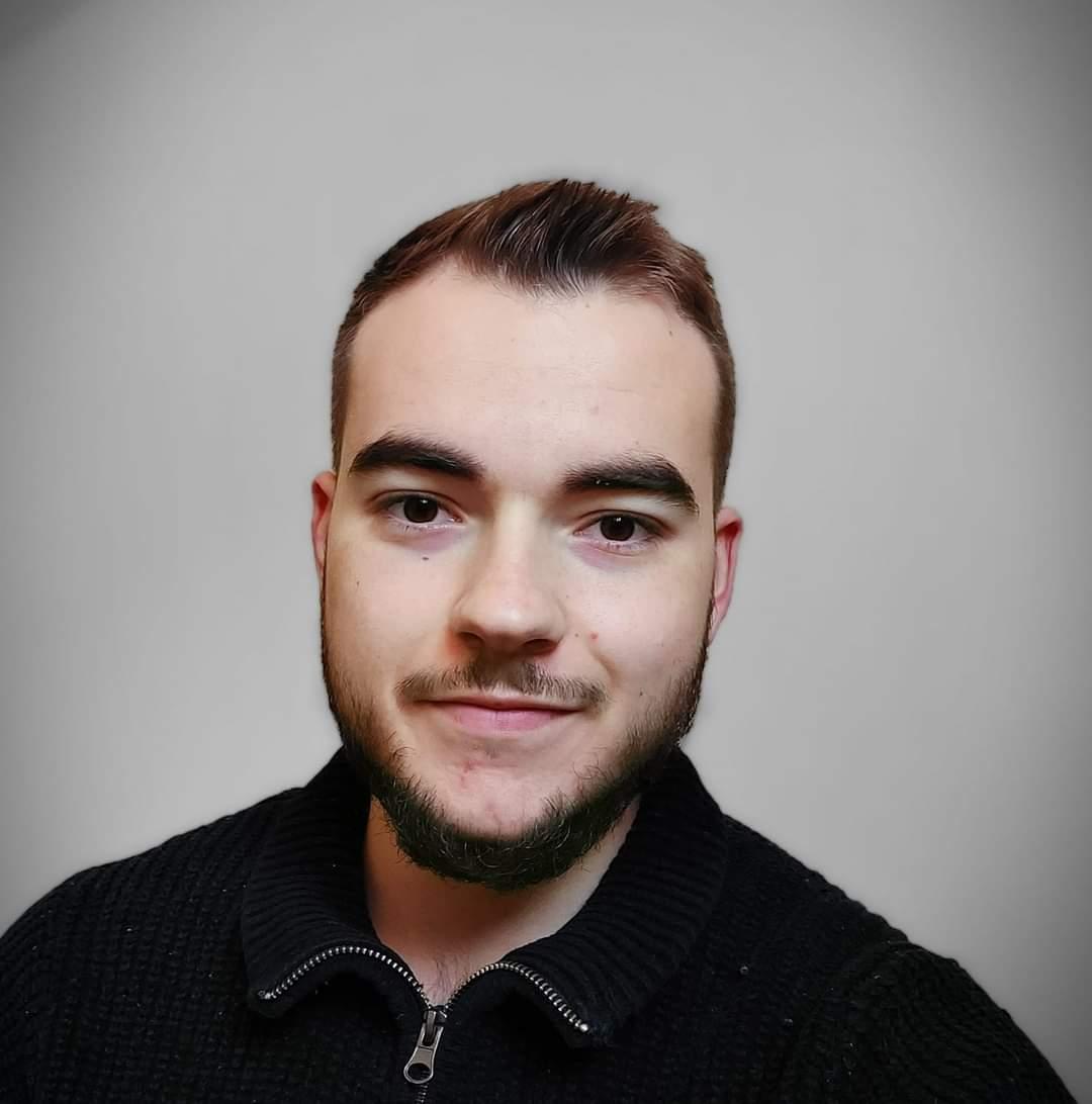Alexandre IULIANELLA, le profil d'alternant numérique et entrepreneur qu'il manque à votre entreprise digitale