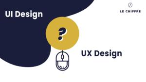 webdesign savoir montée compétence numérique digital école